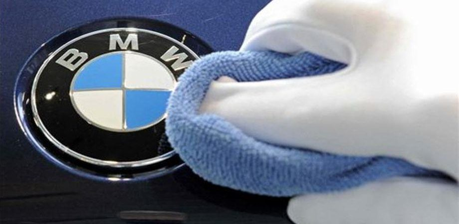 Car sharing, a Milano arriva Bmw