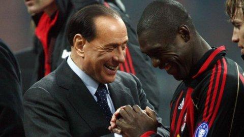 Calcio: Milan, dopo il mercato riapre il campionato
