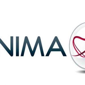 Anima Holding, raccolta positiva per 570 milioni ad agosto, + 100% rispetto al 2014