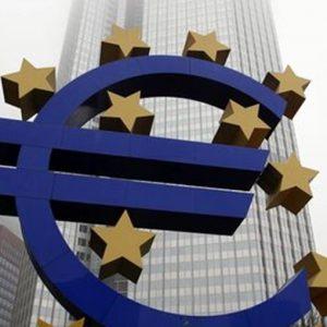 Bce: Italia e Cipro sorvegliati speciali per squilibri eccessivi