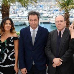"""""""La grande bellezza"""" verso l'Oscar, ma non è un rinascimento del cinema italiano"""