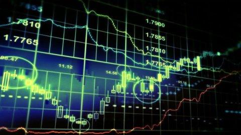 La Fed delude Wall Street e la bad bank non seduce Piazza Affari