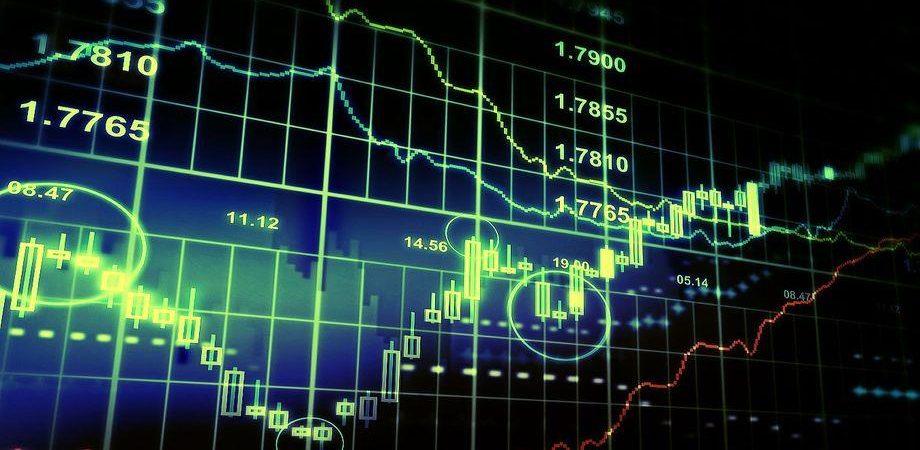 Mediolanum e Azimut: boom degli utili, ok i titoli in Borsa