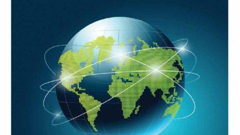 FAREXPORT per le aziende venete