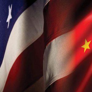 Cina, Banca centrale taglia il tasso yuan-dollaro al minimo da 4 anni
