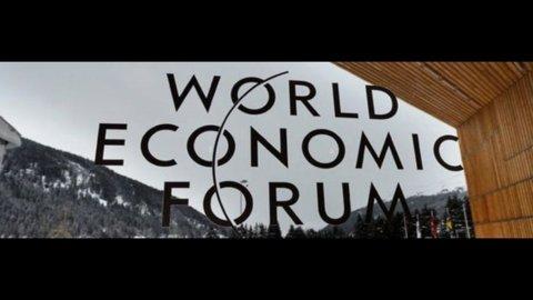 Rapporto dell'ong Oxfam: l'1% della popolazione mondiale detiene metà della ricchezza