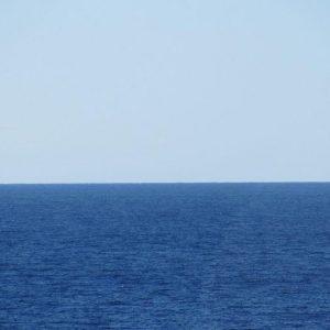 """Il mare resiste alla crisi: la """"blue economy"""" vale 120 miliardi considerando l'indotto"""