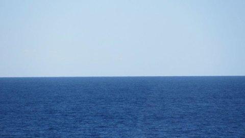 Ingegneria del mare: Roma Tre lancia nuova laurea