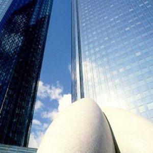 Scandalo Libor, Deutsche Bank deve pagare 2 miliardi di multa