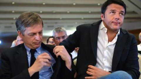 Legge elettorale, Pd spaccato: Cuperlo attacca l'Italicum, ma in Direzione vince Renzi