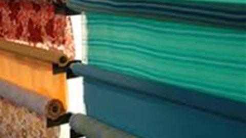 Brasile: l'Agenzia ICE al fianco delle aziende italiane per la fiera del settore tessile