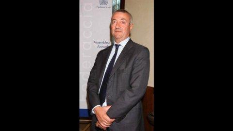 Ilva: mandato d'arresto per Fabio Riva per aver truffato 100 milioni allo Stato