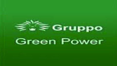 Borsa, debutto positivo per il Gruppo Green Power