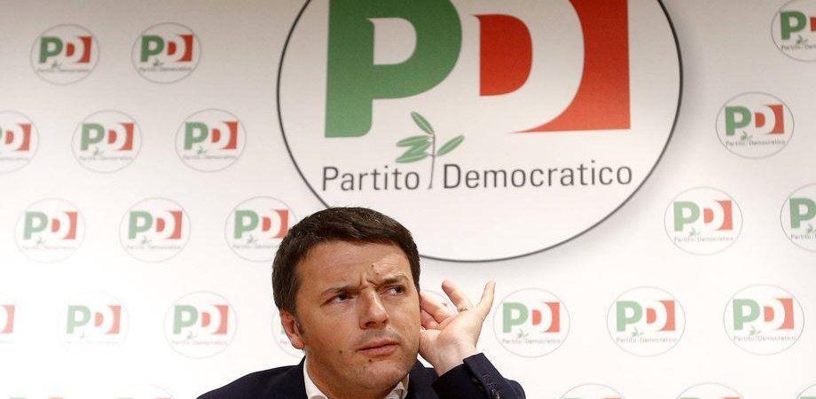 Governo Renzi, se vuole davvero fare le riforme prima di tutto cambi i superburocrati