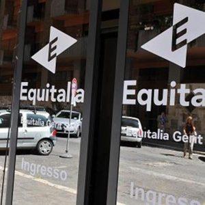 Rottamazione cartelle Equitalia, fase due: ecco quanto e come si paga