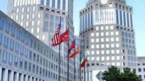 P&G: utili secondo trimestre -16%, vendite inferiori alle attese