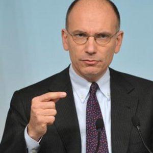 Governo: ok privatizzazioni 40% Poste e 49% Enav