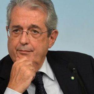 Il Consiglio dei ministri approva il decreto sul rientro dei capitali all'estero