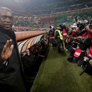 CAMPIONATO SERIE A – Il Milan di Seedorf spreca un'occasione e non va oltre il pari con il Torino