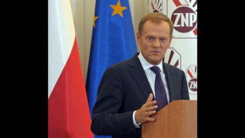 LIMES – Polonia, il miracolo economico ha i giorni contati