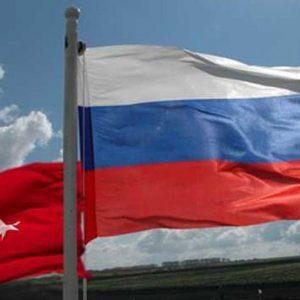 Valute, lira turca e rublo ancora sotto tiro
