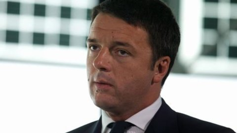 "Renzi, ultimatum su riforma elettorale: ""Se salta, legislatura senza speranza"""