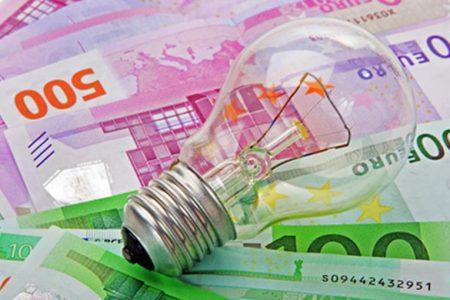 Efficienza energetica: nel futuro l'autoconsumo elettrico