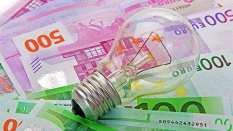 Axpo Italia: ricavi +70% nel 2018/19