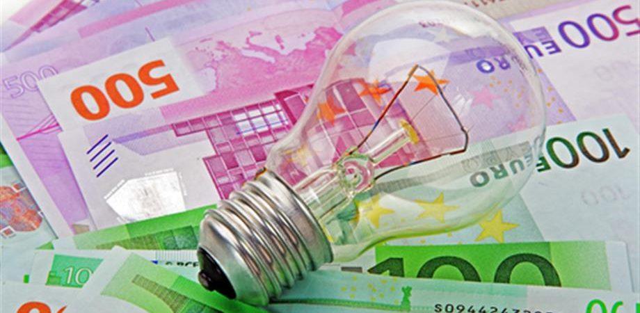Consumi elettrici, presentato il progetto Platone