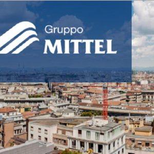 Borsa: Mittel sfonda tetto di 1,75 euro e la Tassara può vendere