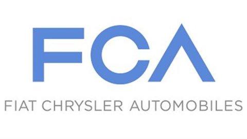 Nasce Fiat Chrysler Automobiles (Fca): sede holding in Olanda, sede fiscale in Gran Bretagna