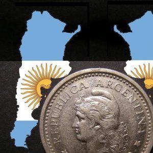 Argentina: stop cambio fisso dollaro/peso, svalutazione in arrivo