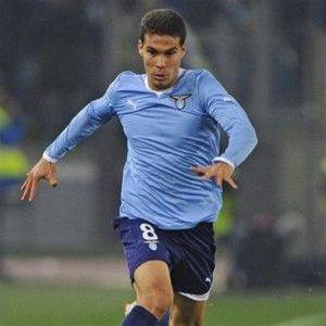 Inter, è Hernanes il primo colpo di Thohir