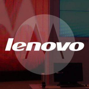 Lenovo compra Motorola da Google per 2,91 miliardi