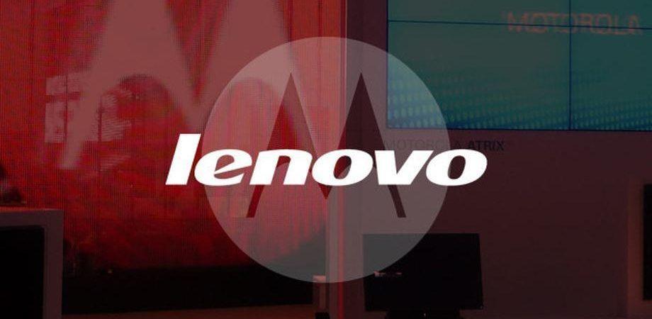 Google entra nel capitale di Lenovo con il 5,94%