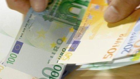 Consorzi per l'internazionalizzazione: in arrivo nuovi contributi per le PMI italiane