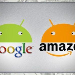 Facebook, Amazon, Netflix, Google: i paradossi della new economy
