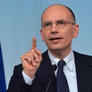 """Inps, Letta: """"Varato Ddl per evitare che presidente Ente pubblico abbia altri incarichi"""""""