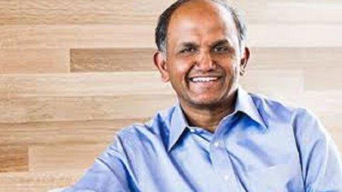 Microsoft, sarà Satya Nadella il nuovo ceo. Per la presidenza spunta il nome di John Thompson