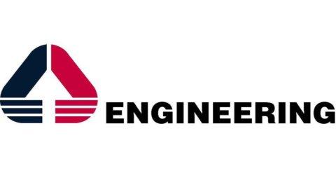 Engineering: fatturato ok, margini in calo, abbattuto il debito