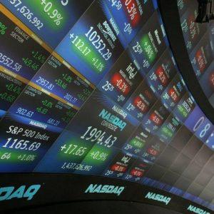 La Fed dà sprint a dollaro e Nasdaq, Tria abbassa lo spread