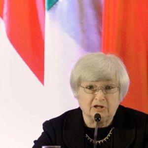 L'attesa delle mosse della Fed domina i mercati. Stamani Piazza Affari inizia con il piede giusto