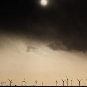 Clima: 2013 anno più caldo dal 1850