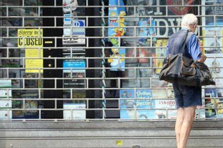 Città storiche, Sos turismo: più ristoranti e hotel ma i negozi muoiono