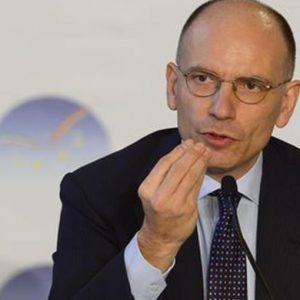 """Governo, Letta: """"Varato piano 2014 da 250 milioni per ricerca e sviluppo imprese"""""""