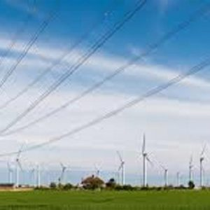 Enea vince 3 milioni per il progetto europeo Interplan