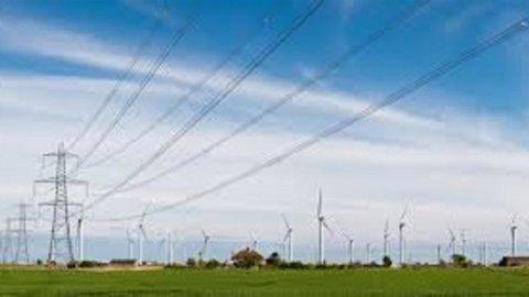 Efficienza energetica, Italia migliora del 30%