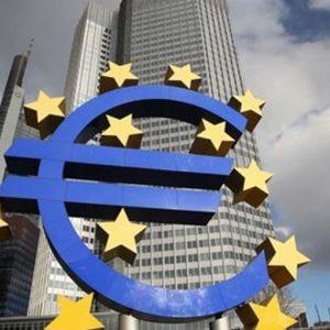 Effetto Bce sui bond e incognita manovra sui Btp