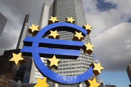 Npl banche: le nuove mosse della Bce spaventano la Borsa