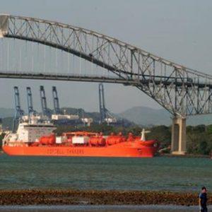 Panama: arriva l'accordo preliminare sugli extracosti, si sbloccano i lavori per il Canale